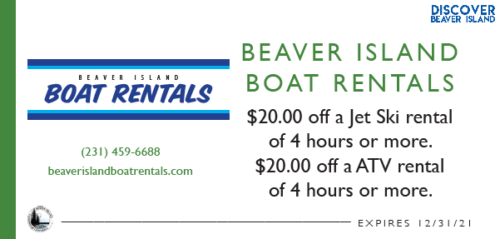 Beaver Island Boat Rentals2021-06-13 23-09-56